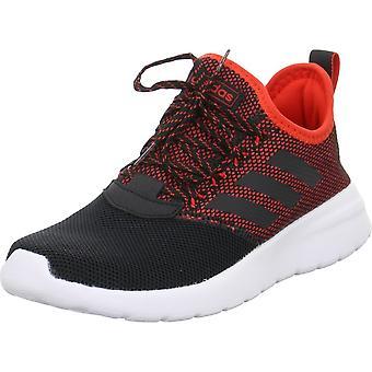Adidas Low lite racer F36648 universell hele året menn sko