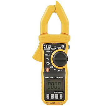 TechBrands True RMS Clamp Meter