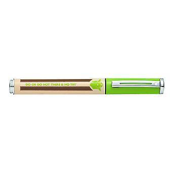Star Wars POP Star Wars Pen