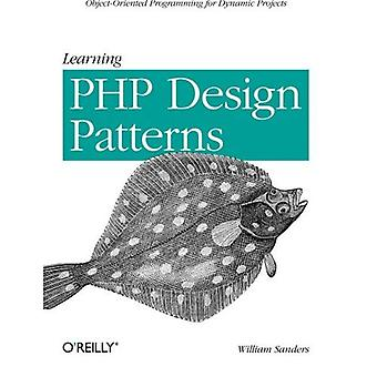 Aprendendo padrões de projeto PHP