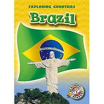 Brazilië (verkennen landen)