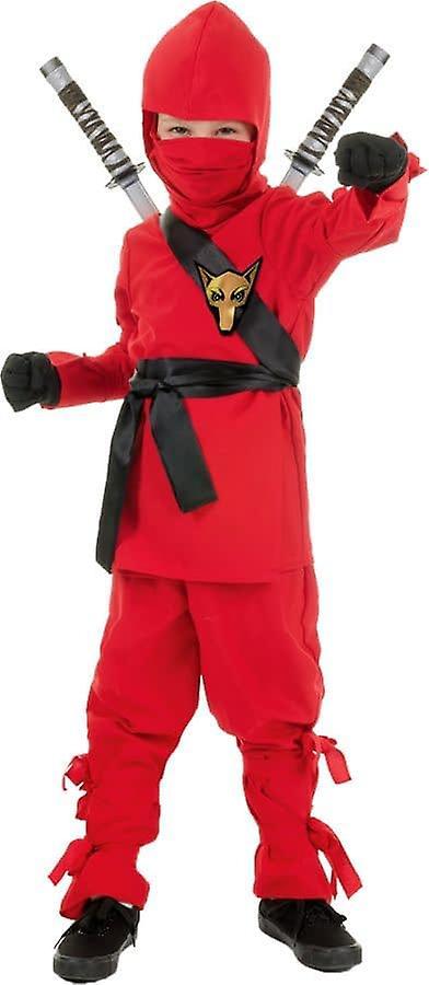 SERAPHY Maglione Giacca di Cotone Caldo Senza Maniche Donna Costume Cosplay Classico Gilet Scolastico Giacca Scollo av Uniforme Maglieria Uniforme