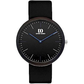 Tanskan design miesten watch IQ22Q1119 - 3314505