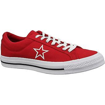 Snakke en Star okse 163378C universell alle år menn sko