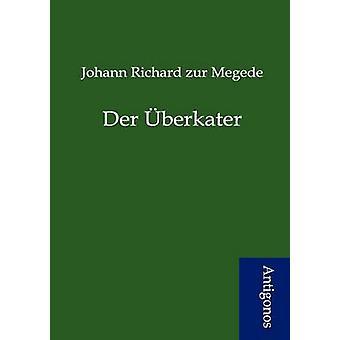 Der berkater by zur Megede & Johann Richard