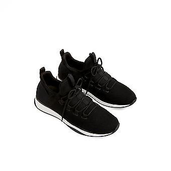 Aldo Womens MX3B الدانتيل الأعلى المنخفض حتى أحذية رياضية أزياء