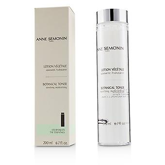 Anne Semonin Botanical Toner - 200ml/6.7oz