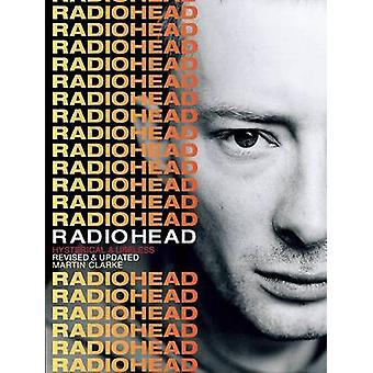 -Radiohead - - Hysterical and Useless (4th Revised edition) by Martin C