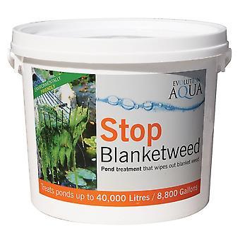 Evolution Aqua Stop BlanketWeed 4kg