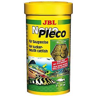 JBL NovoPleco 1Ltr