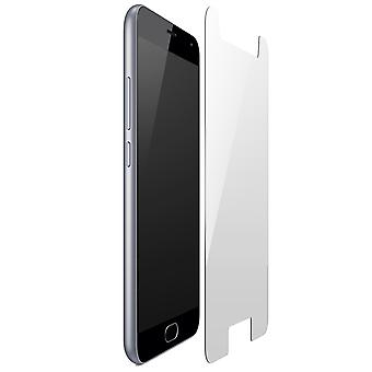 Tempered Glass Screen Protection 4