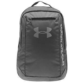 Under Armour Unisex Hustle Backpack
