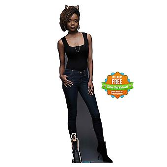 Josie McCoy from Riverdale Official Lifesize Cardboard Cutout