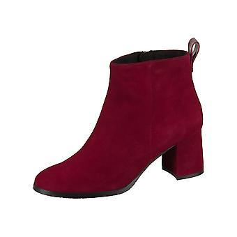Tamaris 12506723537 universal talvi naisten kengät