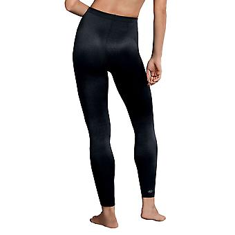 Anita 1695 Women's Active Solid Colour Ankle Length Sports Pant