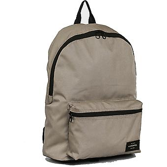 Rip Curl Dome Pro Backpack in Military Green