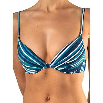 Artemis-muotoillut bikini liivit