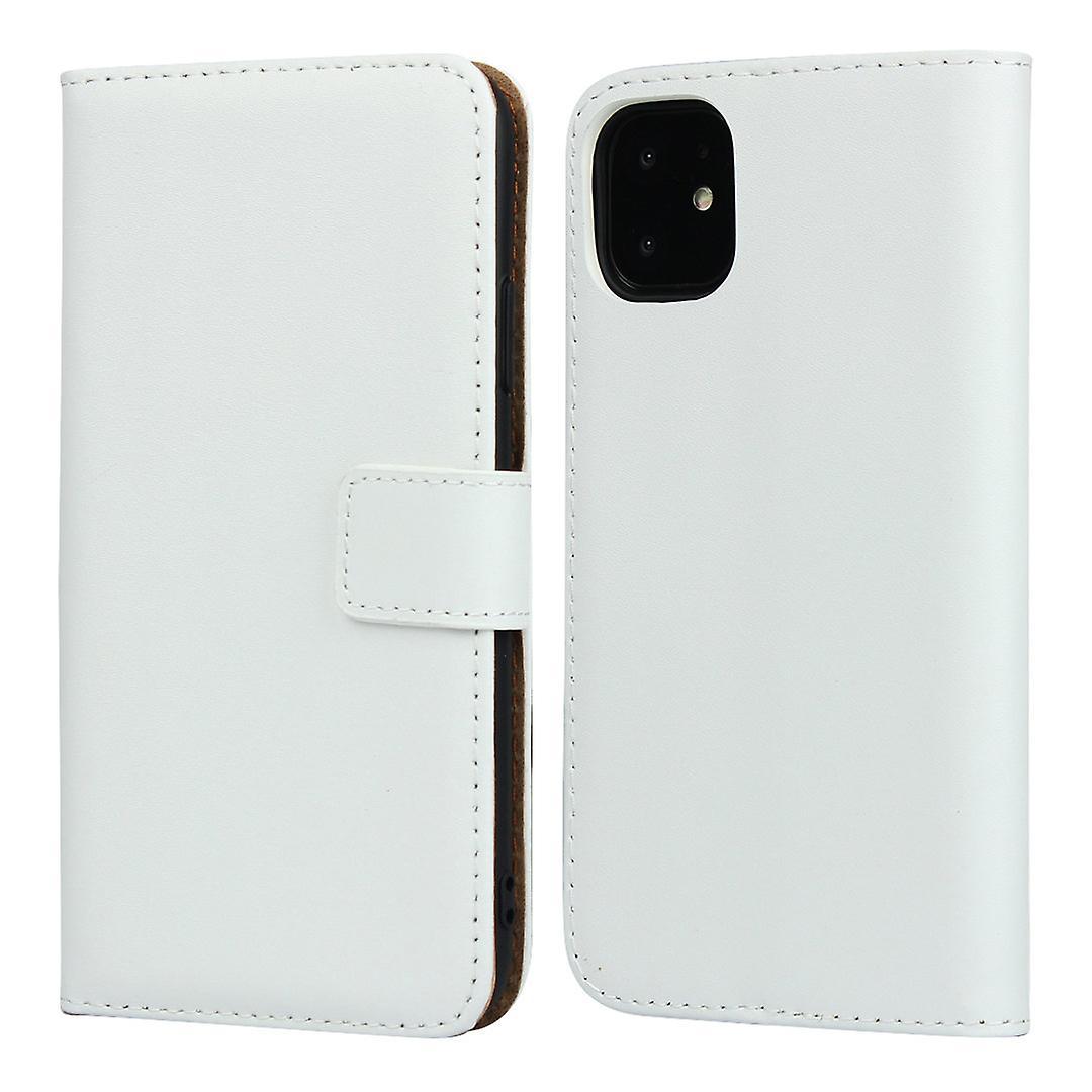 iCoverCase | iPhone 11 | Plånboksfodral