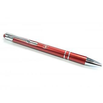 Arsenal FC Ballpoint Pen