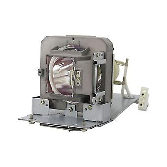 Premium Power Replacement Projector Lamp For Promethean PRM45-LAMP-ER