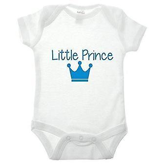 Piccolo principe babygrow