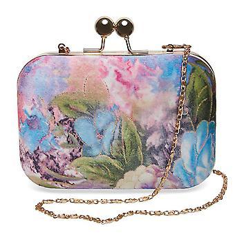 Joe Browns Couture Women's Delilah Floral Case Bag