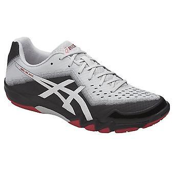 Asics Gelblade 6 R703N9093 tenis todo el año zapatos para hombre
