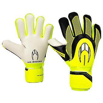HO CLONE PHENOMENON JUNIOR Goalkeeper Gloves