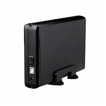 External Box TooQ TQE-3509B HD 3.5