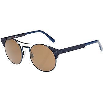 Boss Womens solbriller nuancer damer nuancer sommer tilbehør