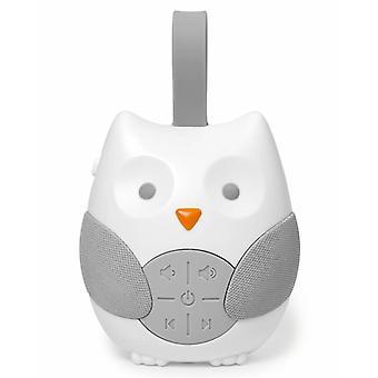 Skip Hop Portable Owls Mobile