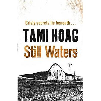 Still Waters by Hoag & Tami