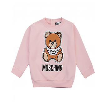 Moschino Toy Bear Sueur