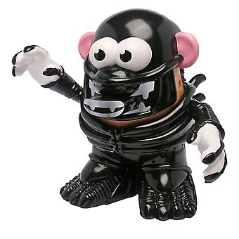 Alien Alien Mr Potato Head