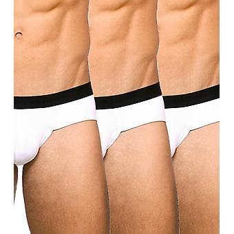 Blake brief pack of 3