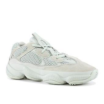 """Adidas Yeezy 500 & quot;Salt"""" - Ee7287 - Sko"""
