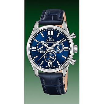Jaguar - Watch - Men - J884/2 - Acamar