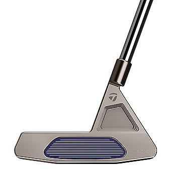 Taylormade Homme 2020 Truss TB1 Heel RH Golf Putter