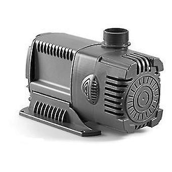 SICCE Syncra Hf 10.0 9.500L / H Pumpe (Fische , Filter und Pumpen , Pumpen)