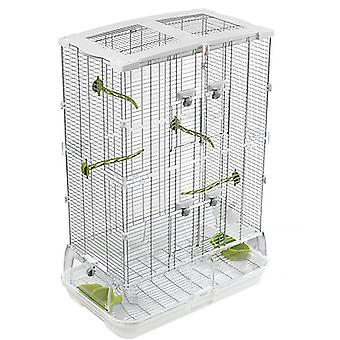 Vision Vision Cage Model M02 (Birds , Cages and aviaries , Cages)