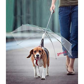 Freedog Umbrella 45Cm (Dogs , Collars, Leads and Harnesses , Accessories)