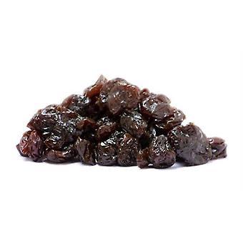 Organic Dried Cherries -( 9.99lb Organic Dried Cherries)