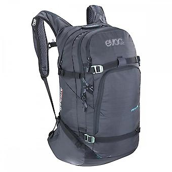 EVOC Backpack - Line R.a.s. 30l Avalanche  Backpack