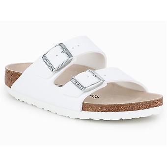 Birkenstock Arizona 0051733 universal kesänaisten kengät
