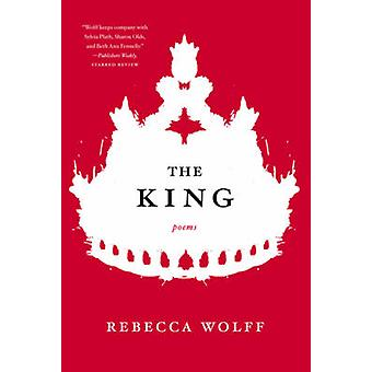 King by Wolff & Rebecca