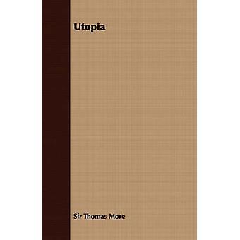 Utopia by More & Thomas