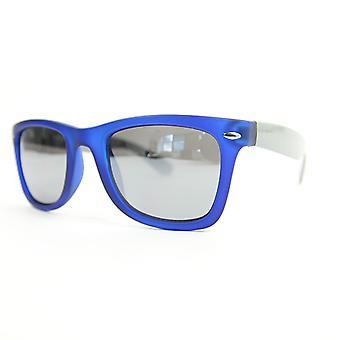 Unisex Sunglasses Benetton BE986S04