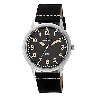 Relógio masculino Radiante RA394604 (43 mm) (Ø 43 mm)