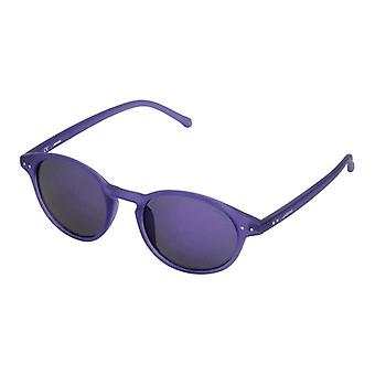 Men's Sunglasses Sting SS6515487SFV (� 48 mm)