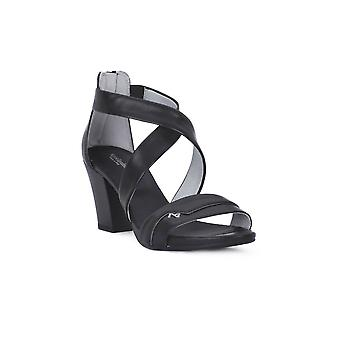 Nero Giardini 908105100 universal summer women shoes